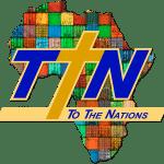 ttn_ministries
